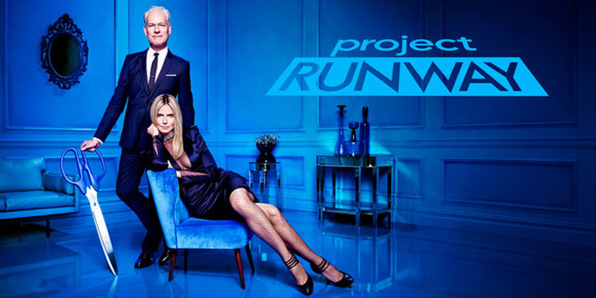 project_runway_season_11