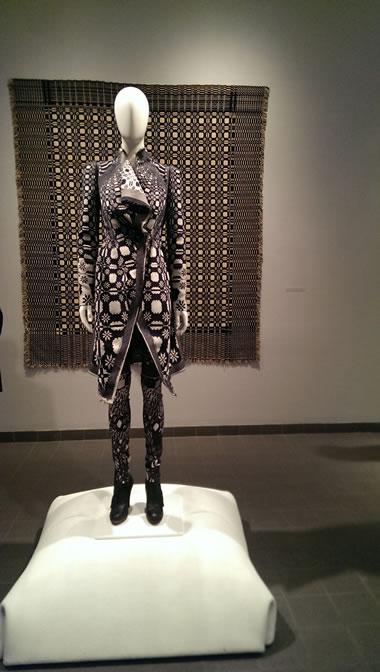 Folk Couture | AllegraNoir.com