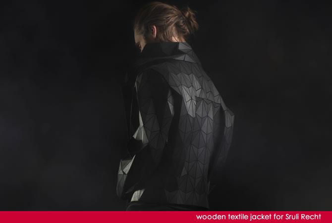 Sruli Recht | AllegraNoir.com